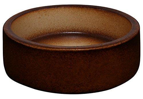 kk-bonsai-plant-pot-brown-15-x-5-cm-volume-500-ml-for-outdoors-fully-glazed-made-from-heavy-duty-cer