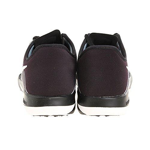 Black Chaussures Wmns gris Nike Randonnée 6 blanc Tr Prt Free Noir de noir cool Femme HSnqApU
