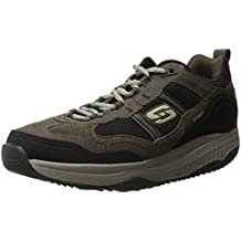 skechers shape-ups uomo - Amazon.it