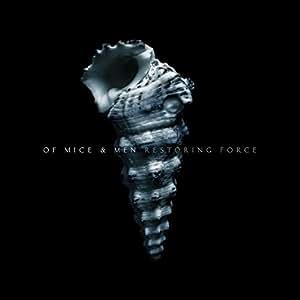 Restoring Force [Vinyl LP]