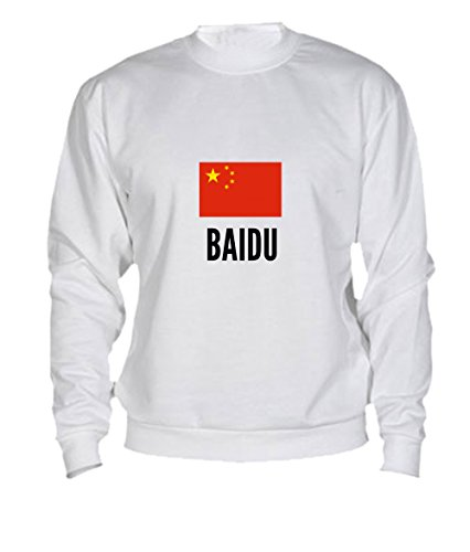 sweatshirt-baidu-city-white