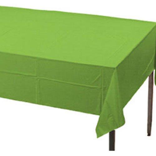 Kunststoff Festtafel, Fresh Lime ()