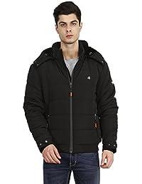 c310075b2 HIVER Men s Winterwear  Buy HIVER Men s Winterwear online at best ...