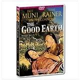 The Good Earth (1937) (Region code: all) by Paul Muni