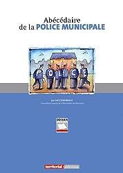 Abécédaire de la police municipale