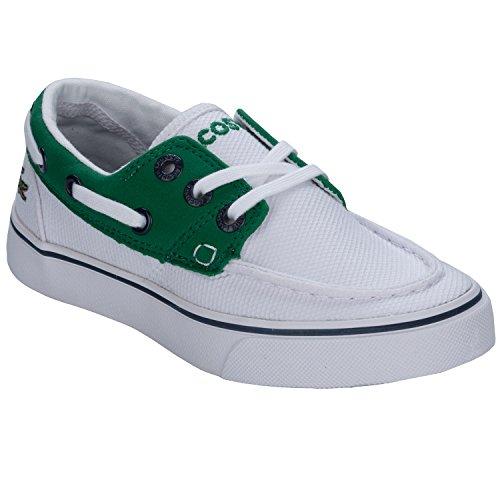 lacoste-zapatillas-para-nino-blanco-blanco-color-blanco-talla-30-eu-nino