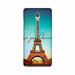 JUNU Lenovo P2 Back Cover designer mobile back cover cases and cover for Lenovo P2