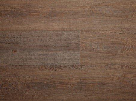 Woodstore VPQ51464 Woodo Jive-Visseuse pour carrelage Marron foncé