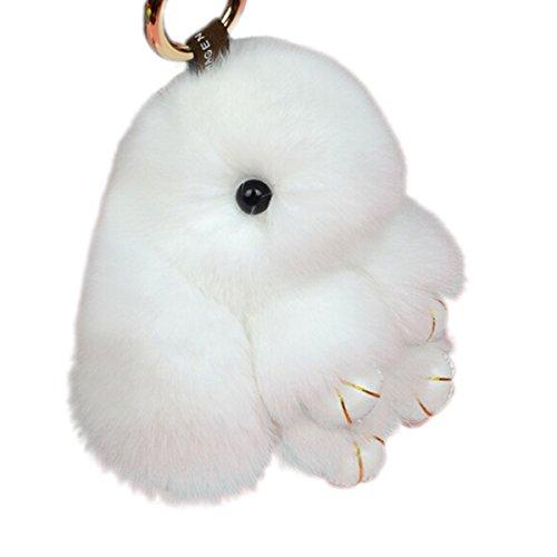 yodensity-conejo-muneca-clave-cadena-fluffy-coche-llavero-colgante-bolso-bolsa-de-encanto-mujer-deco