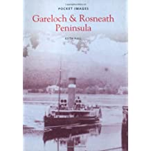 Gareloch and Rosneath (Pocket Images)