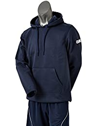 GM Training Herren Wear Hoody