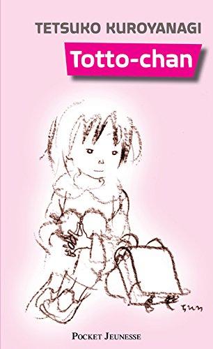 Totto-Chan, la petite fille  la fentre