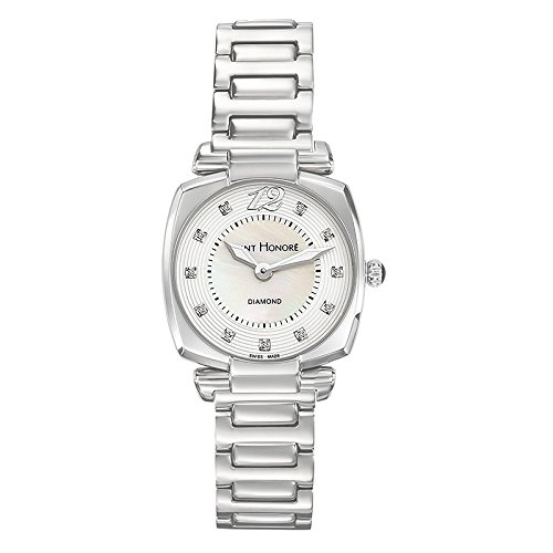 Saint Honoré Women's Watch 7211071AYDN