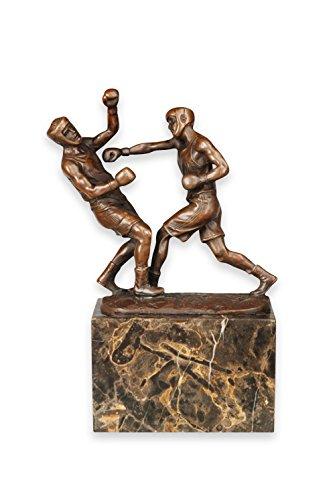 solid-bronce-figura-de-hombre-de-boxeo-de-la-ultima-ronda-de-milo