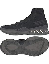 Da it Borse Amazon Adidas E Scarpe Uomo 48 Scarpe IpqCndwq eb21e53a040