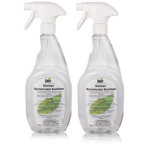 2-pack-of-professional-anti-bacterial-kitchen-surface-cleaner-mildew-bacteria-mould-remover-750ml-co