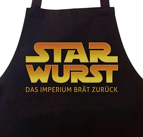 STAR WURST 10176