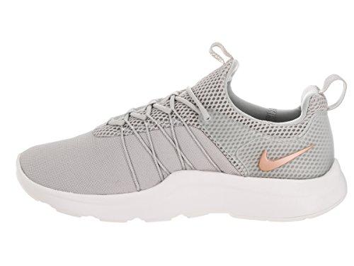 Nike Damen 819959-004 Trail Runnins Sneakers Grau