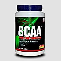 Preisvergleich für EXP BCAA 2:1:1 Pulver (AAR-DMT-9OXO) | Aminosäuren ( Leucin, Isoleucin, Valin,) Hochdosiert, Für Muskelaufbau,...