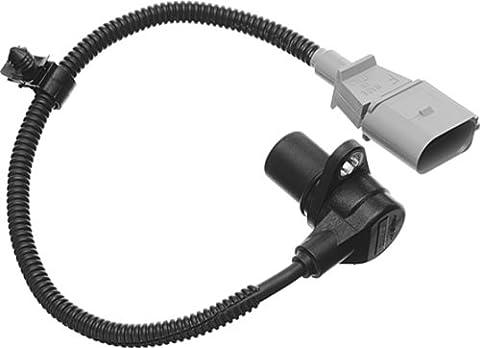 Fuel Parts CS1218 Sonde de Regime Moteur