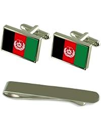 Suchergebnis Auf Amazon De Fur Afghanistan Flagge Schmuck