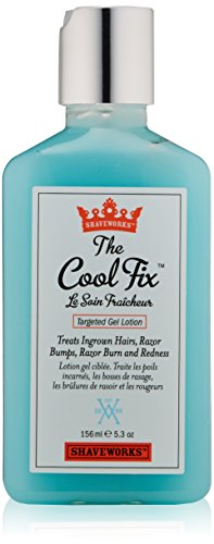shaveworks-cool-fix-womens-after-shave-gel-lotion