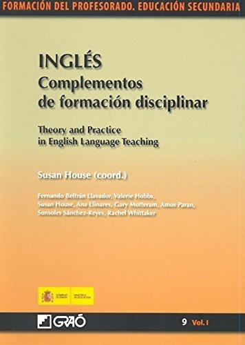 ingles-complementos-de-formacion-disciplinar-091-formacion-profesorado-esecun