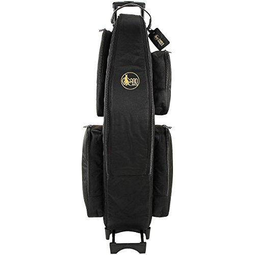 gard-low-bb-baritone-saxophone-wheelie-bag-107-wbfsk-black-synthetic-w-leather-trim-107-wbfsk-black-