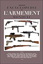 Encyclopédie de l'armement mondial T5
