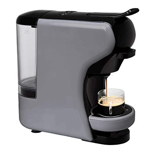 IKOHS Machine à café Expresso Italien - Cafetière...