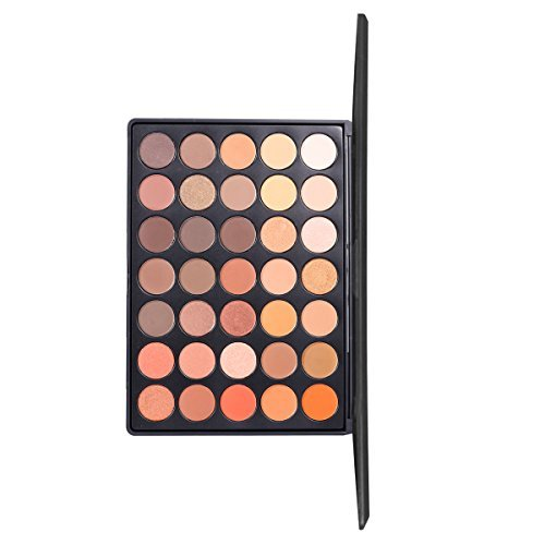 35-warm-colours-eyeshadow-palette-tinabless-professional-waterproof-make-up-palette-with-matte-shimm