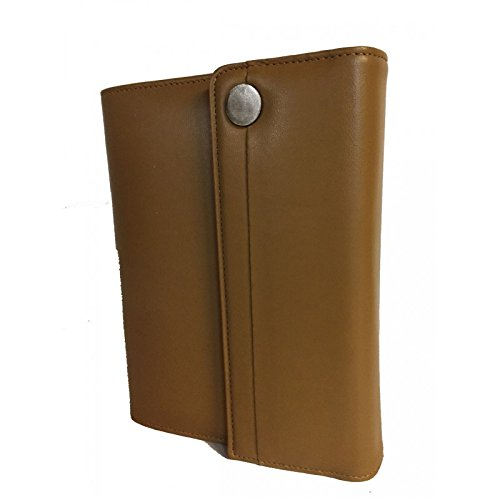 agenda-greenwitch-laser-2017-leather-organizer-9-x-17-binder