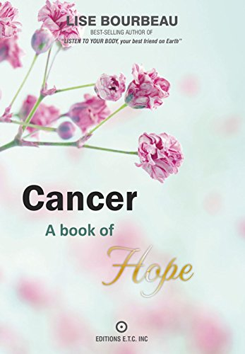 Cancer: A Book of Hope