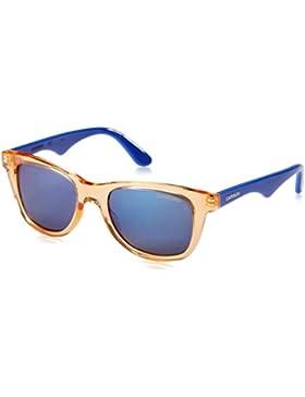 Carrera Occhiali da Sole CARRERINO 10 DDW/XT