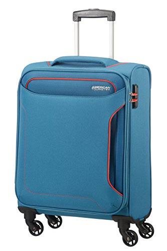 American Tourister 106794/1292