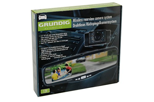 grundig-automotive-871129200261-parking-camera-system