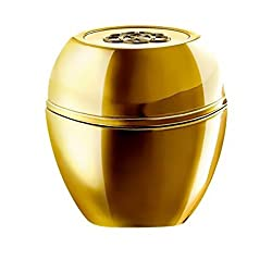 Oriflame Sweden Tender Care 50Th Anniversary Protecting Balm - 15 ml