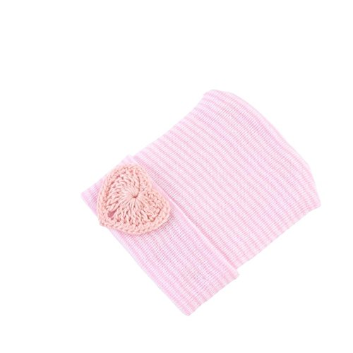 Baby Wrap Sling Stretchy Carrier Newborn Breastfeeding Breathable Birth-3 Years Free Hat and Scratch Mitens 95% Cotton 5% Spandex/Super Soft and Silky Adjustable Perfect Baby Shower Gift  united kingdom