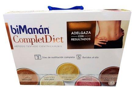 bimanan-complet-diet