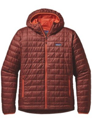 patagonia-mens-nano-puff-hoody-cinder-red-small