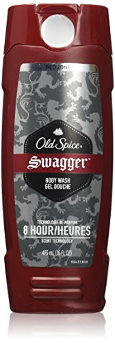 old-zone-rouge-body-wash-plastronner-16-oz