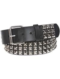 beltiscool - Cinturón - para hombre