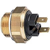 Facet 7.5019 Interruptor de temperatura, ventilador del radiador