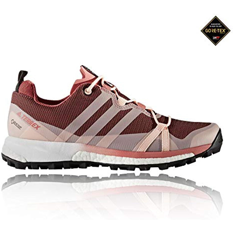 Terrex Gtx Randonnée De W Adidas Agravic Chaussures zqdxBz