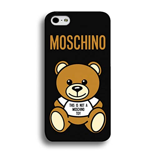 849c5294232 FaithfullyPace Phone Cases Covers,DIY Customized Hard Plastic Shell Mobile  Phone Cases Covers for iPhone