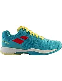 Suchergebnis auf für: Babolat Schuhe: Schuhe