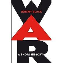 War: A Short History
