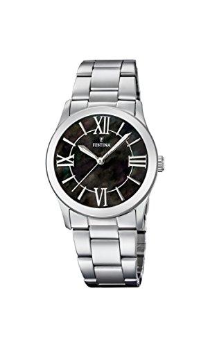 Reloj Festina para Mujer F20230/2