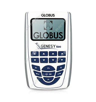 Globus genesy 600 elettrostimolatore