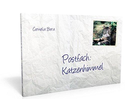Postfach: Katzenhimmel